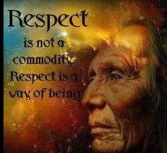 Images of Native America Native American Prayers, Native American Spirituality, Native American Wisdom, Native American History, American Indians, American Symbols, Indian Spirituality, Wisdom Quotes, Words Quotes