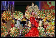 Sinulog Festival, Cebu Philippines: