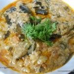 How To Make Brinjal Curry,Veg Recipes,Eggplant Curry Recipe