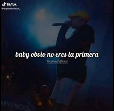 Spanish Song Lyrics, Spanish Songs, Best Song Lyrics, Best Songs, Music Lyrics, Best Rap Music, Bunny Quotes, Captain Tsubasa, Song Playlist