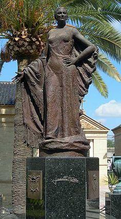 juana reina-cemeterio sevilla