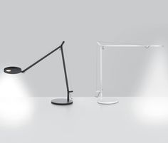 https://www.architonic.com/en/product/artemide-demetra-table-lamp/1208055