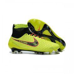 Chaussure de Football Nike Magista Obra AG-R