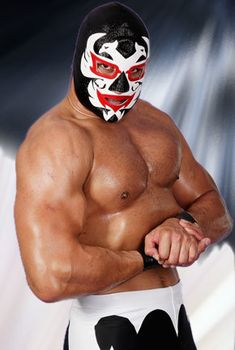 Luchador Mask, Mexican Wrestler, Usa Tv, Old Scool, Best Wrestlers, Super Snake, Masked Man, Mature Men, Professional Wrestling