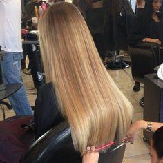 @ 𝘦𝘮𝘮𝘪𝘦𝘭𝘰𝘶𝘪𝘴𝘦 ☽ -  @ 𝘦𝘮𝘮𝘪𝘦𝘭𝘰𝘶𝘪𝘴𝘦 ☽  - #balayagehair #blondehairstyles #hairstyleforschool #𝘦𝘮𝘮𝘪𝘦𝘭𝘰𝘶𝘪𝘴𝘦