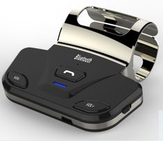 To make/answer/end/reject/redial a call by the bluetooth speakerphone. 1 x Bluetooth speakerphone. This Steering Wheel Bluetooth Handsfree Car Kit is a professional and powerful kit for your car. Hands Free Bluetooth, Hands Free Phone, Bluetooth Car Kit, Shenzhen, Speaker Kits, Free Cars, Kit Cars, Car Kits, Car Wheels