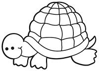 Easter Coloring Pictures, Easter Colouring, Plastic Canvas, Baby Quilts, Charlie Brown, Turtle, Chocolate, Art, Turtles