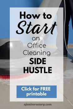 Building Cleaning Services, Office Cleaning Services, Professional Cleaning Services, Cleaning Companies, Cleaning Business, Janitorial Cleaning Services, Cleaning Materials, Entrepreneur Inspiration, Cleaning Recipes