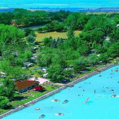 Balatonalmádi, Hungary Hungary, River, Outdoor, Countries, Outdoors, Outdoor Games, The Great Outdoors, Rivers