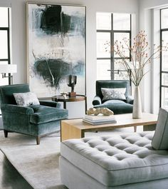 Living Room Design August 2014 94