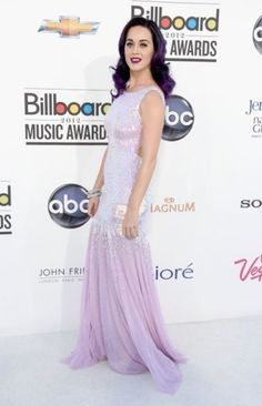Billboard Music Awards 2012 Las Vegas: il red carpet e i vincitori