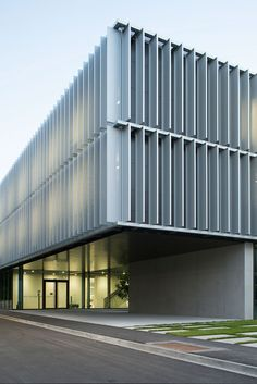 Centro de Robótica y Mecatrónica DLR,© Henning Koepke