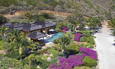 Babymoon Destinations & Luxury Villa Rental http://blog.handpickedvillas.net/travel-advice/luxury-babymoons-villa-rental/