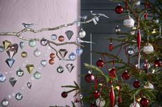 Ogni giorno è una #festa. #gustatilavita #decorazioni #Natale