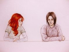 happy thoughts by irisclaymore.deviantart.com on @deviantART