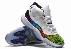 Cheap Jordan shoes for sale, 100% authentic quality, 2016 new cheap Jordan shoes online sale, the lowest price of $ 69, there are the latest Jordan 11 http://www.cheapjordanmaxshox.com/