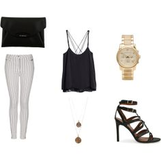 Need a #datenight or #GNO outfit? Look no further than www.FashionMeKnot.blogspot.com!