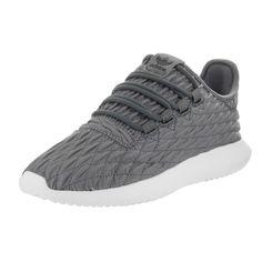 Adidas Women's Tubular Shadow Originals Running Shoe