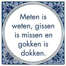 Zomerkleding haken Wise Quotes, Funny Quotes, Inspirational Quotes, Motivational, Cool Words, Wise Words, Live Quotes For Him, Funny Pix, Word Sentences