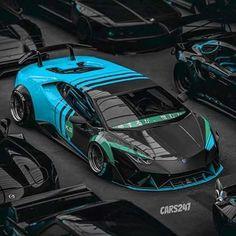 Lamborghini Cars, Ferrari, Pinterest Foto, Cool Car Drawings, Racing Car Design, Exotic Sports Cars, Futuristic Cars, Sweet Cars, Expensive Cars