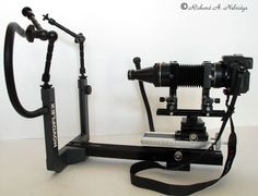 www.photomacrography.net :: View topic - My Studio Macro Rig, A Project and Work in Progress