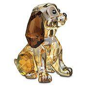Animals - Figurines - Swarovski Online Shop