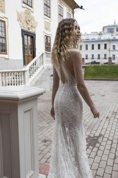 540e24683cc 63 Delightful Lian Rokman Haute Couture  Stardust Collection images ...