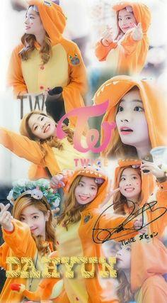 Sea Wallpaper, Pastel Wallpaper, Twice Dahyun, Tzuyu Twice, Nayeon, K Pop, Twice Album, Twice Fanart, Wife Pics