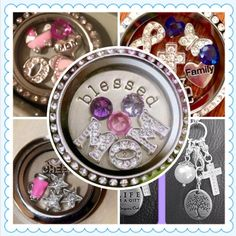 Origami Owl is a leading custom jewelry company known for telling stories through our signature Living Lockets, personalized charms, and other products. Origami Rose Box, Origami Bird, Origami Stars, Origami Easy, Origami Paper, Origami Owl Lockets, Origami Owl Jewelry, Origami Unicorn Tattoo, Origami Christmas Ornament