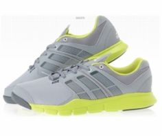 sepatu running adidas Running Adidas, Asics, Adidas Sneakers, Shoes, Fashion, Adidas Tennis Wear, Moda, Adidas Shoes, Zapatos