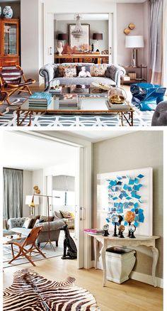 living-gazette-barbara-resende-decor-tour-casa-madrid-classico-renovado-sala-sofa-chesterfield