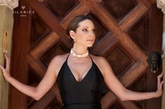 #model #dress #mexicandress #mexicandesing #sanmigueldeallende