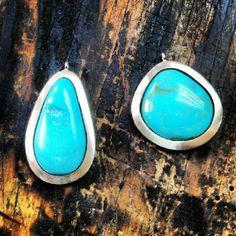 Pilgrim Jewellery, Premier Jewelry, Handmade Design, Gemstone Rings, White Gold, Gemstones, Instagram, Gems, Jewels