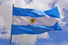 National Anthem, National Flag, Bolivia, Chile, Argentina Soccer, Argentina Flag, Tom Hopper, My Roots, Flags Of The World