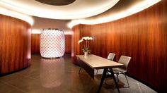 """W San Francisco - """"Fit"""" Refresh And New """"Social"""" Prefunction & Events Space - Picture gallery"""