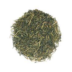 On parle du thé, mais on devrait parler des thés : en effet, il en existe plus de 3000 variétés ! Nous avons choisi de vous parler des 4 types de thé parmi l...