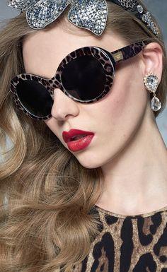 "Dolce & Gabbana Spring Summer 2017 Collection | ""Dance"""