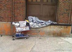 45 Homeless Chicago Ideas Homeless Chicago Homeless People