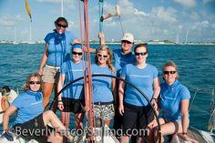 ST.MAARTEN HEINEKEN REGATTA - Racing - Caribbean