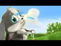 So catchy and awesome. Easter Videos, Kids Videos, Fun Songs, Kids Songs, Walking In The Jungle, Nursery Rhymes Songs, English Play, Animated Cartoons, Cute Gif