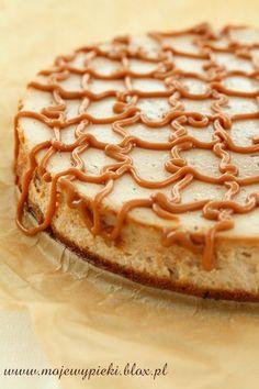 Pie, Torte, Cake, Fruit Cakes, Pies, Cheeseburger Paradise Pie, Pot Pie, Tart