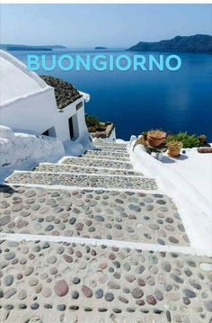 Hallo Sommer am Meer Bilder - FotoWhatsapp.it - Immagini Buongiorno Estate al mare – FotoWhatsapp.it Hallo Sommer am Meer Bilder – FotoWhatsapp. Am Meer, New Years Eve Party, Good Mood, Good Morning, Improve Yourself, Italy, Ideas, Good Morning Wishes, Happy
