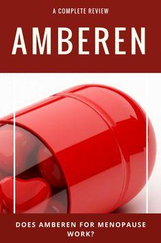 Yellow bullet weight loss pills