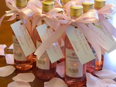Party favor for bridal shower, engagements, first communion, anniversary celebrations…..