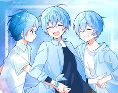 Anime Chibi, Anime Lineart, Chibi Boy, Fanarts Anime, Kawaii Anime, Manga Anime, Anime Art, Shirow Miwa, Animation Schools