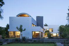 villa Wiese (4)