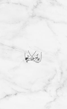 Logo Instagram, Instagram White, Story Instagram, Instagram Feed, Wallpaper Tumblr Lockscreen, Cute Wallpaper Backgrounds, Pretty Wallpapers, Hd Wallpaper, Marble Iphone Wallpaper