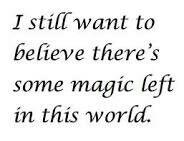 Magic Please