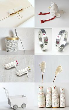 Treasury time ! Cream and cherry ! by Mlle Fleur on Etsy -- https://www.etsy.com/treasury/MjM0Nzg3NDZ8MjcyMzcwNzkxNw/cream-and-cherry