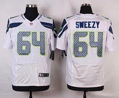 nfl Seattle Seahawks J.R. Sweezy Jerseys Wholesale